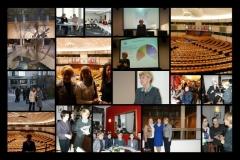 phoca_thumb_l_bruksela-europarlament-1-01
