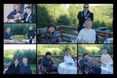 CZAPIELSK 26 CZERWCA 2010