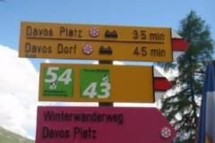 DAVOS SZWAJCARIA LIPIEC 2012