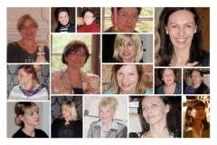 phoca_thumb_l_kola-portrety-kobiet-i-01