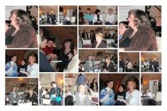 phoca_thumb_l_spotkanie-29-kwiecie-2010-1-01