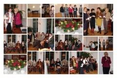 Spotkanie XI 2010