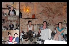 phoca_thumb_l_uczestniczki-spotkania-czerwiec-2010-01