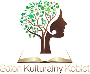 Salon Kulturalny Kobiet - logo